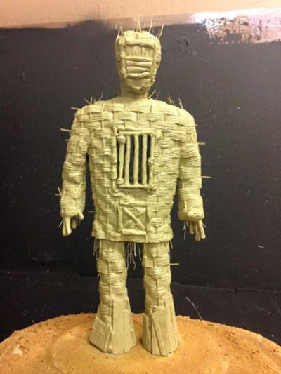 wickerman_unpainted