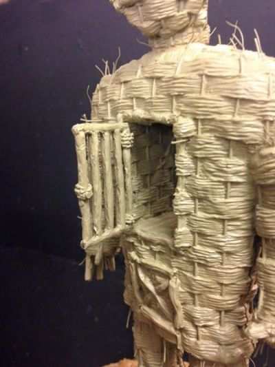 wickerman_unpainted_gate