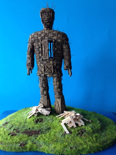 wickerman02